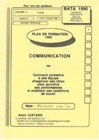 Document formation 1990 (1).pdf